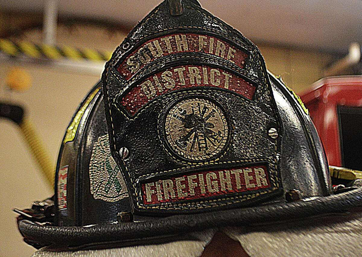 South Fire District in Middletown recently won $27,000 in an Assistance to Firefighters Grant, which will help pay for firefighting hoses and nozzles.