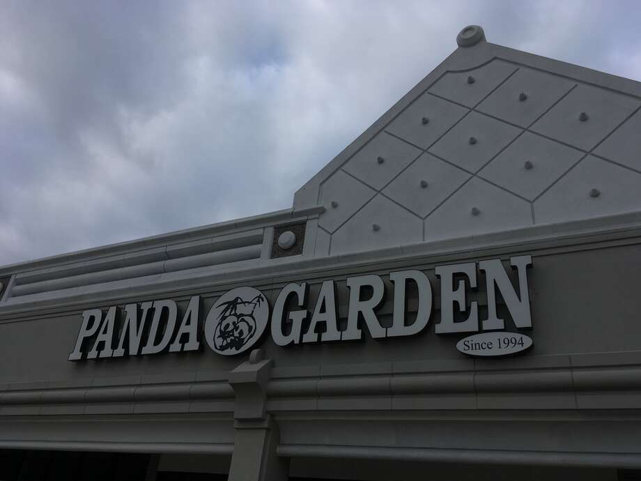 Panda Garden opened in Weslayan Plaza in 1994. The restaurant will close on January 23, 2019 and will open a new concept at 5475 West Loop this summer. Photo: Katherine Feser, Houston Chronicle