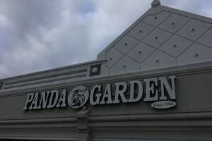 Panda Garden opened in Weslayan Plaza in 1994. The restaurant will close on January 23, 2019 and will open a new concept at 5475 West Loop this summer.