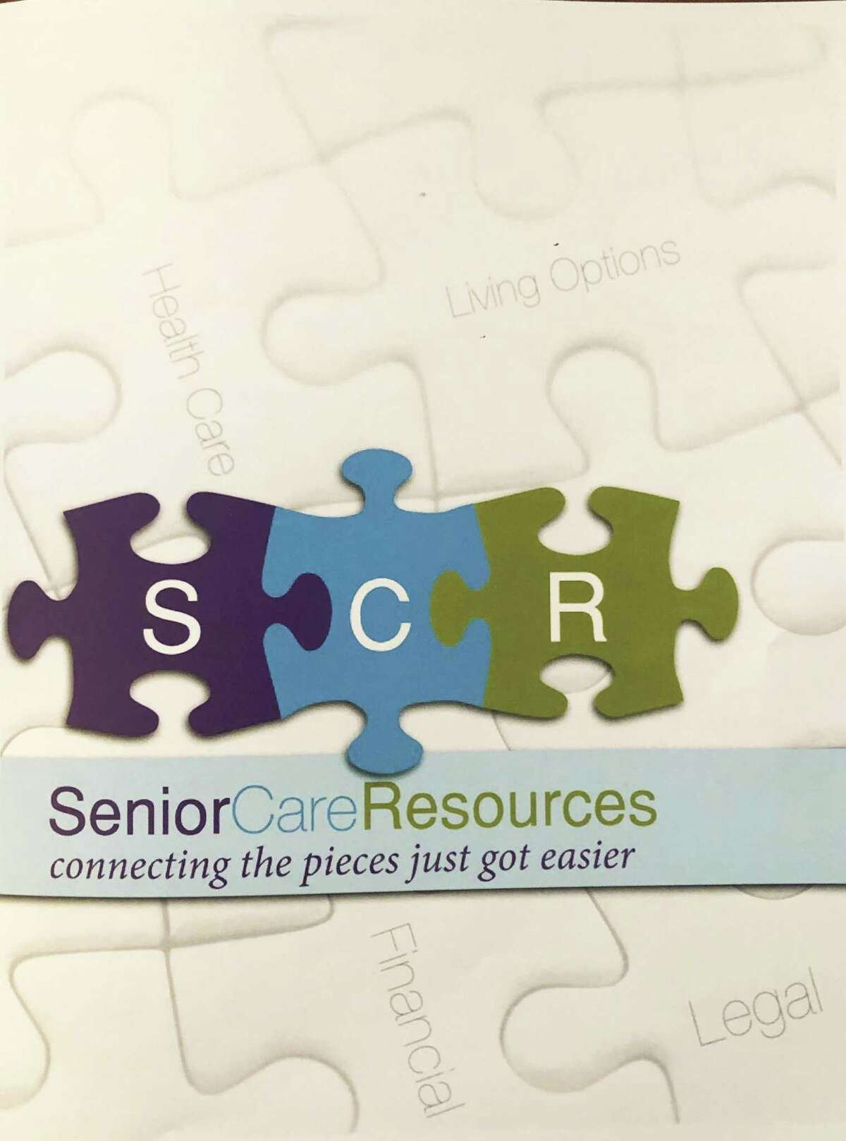 The Senior Care Resources of Western Connecticut group in New Milford aims to help elder individuals and their families plan for their futures.