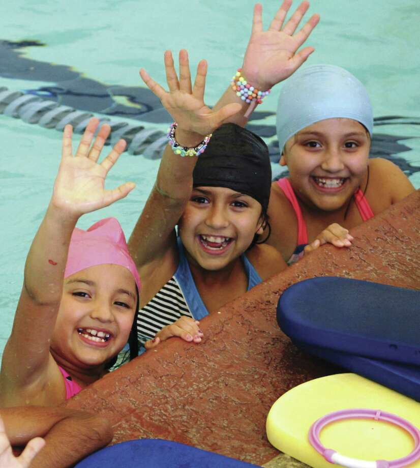 Do your summer plans include water? We can help you prepare for those summer outings with new skills and safety information designed to prevent water related emergencies. The Conroe Aquatic Center offers American Red Cross Learn to Swim classes for everyone over the age of six months. Conroe residents can register online from Wednesday, Jan. 16, non-residents Friday, Jan. 18. The cost is $40 for Conroe residents and $50 for non-residents. Residents are reminded to update their residency status once a year by visiting the Aquatic Center to verify their resident address. For more information about Learn to Swim classes or assistance setting up your online account, contact the Conroe Aquatic Center at 936-522-3930 or online at cityofconroe.org for more information.