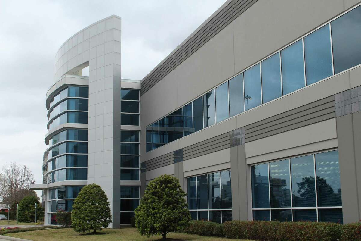The Spring-Klein Chamber of Commerce moved its office to 24624 Interstate 45 from its previous location at 6902 FM 2920.