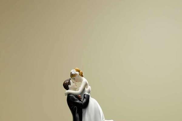 Vow weddings