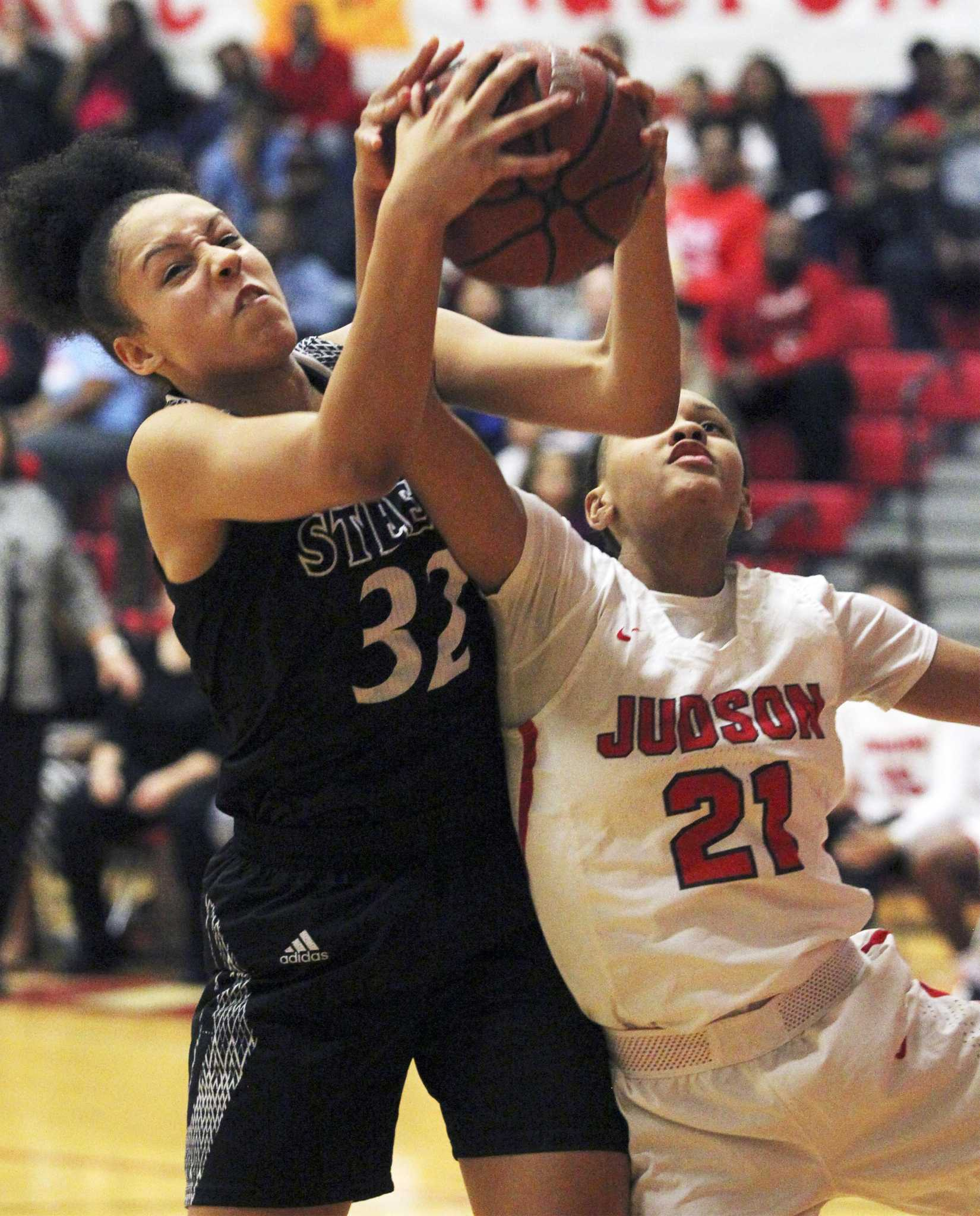Basketball: Tuesday's High School Results