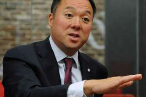 Connecticut Attorney General William Tong plans to file an amended lawsuit against Purdue Pharma and its owners.