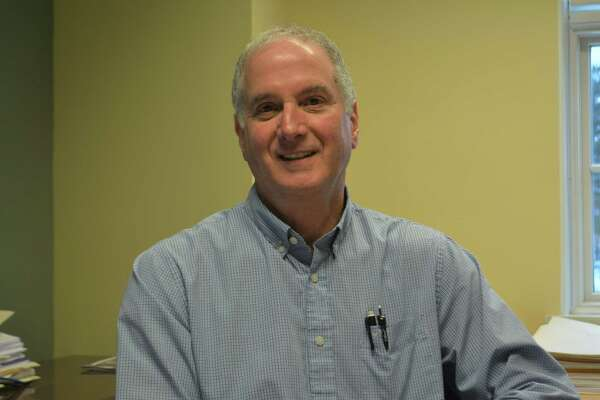 Public Works Director Jerry Rollette will retire in early February after more than two decades of working for the city.