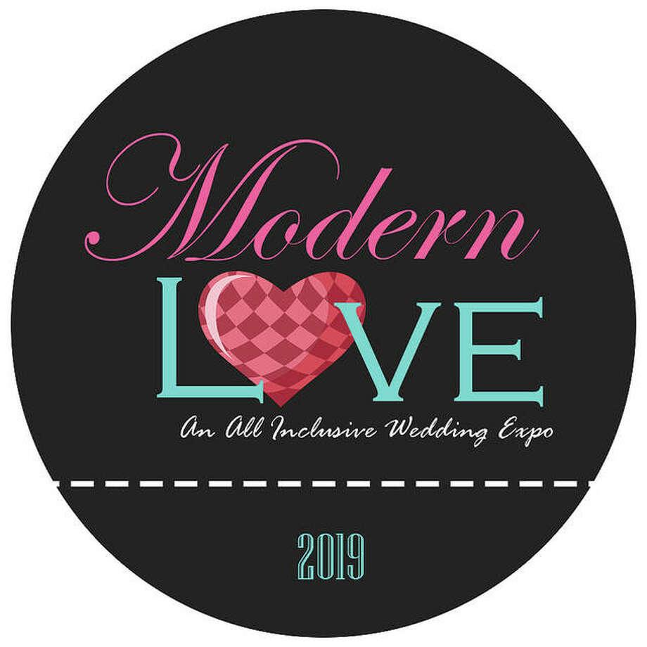 Modern Love, sponsored by Hearst Illinois Media, is coordinated by Hearst Illinois Media.