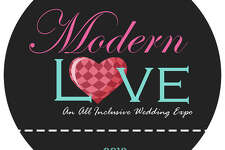 Modern Love, sponsored by Hearst Illinois Media, is coordinated by Hearst Illinois Media.