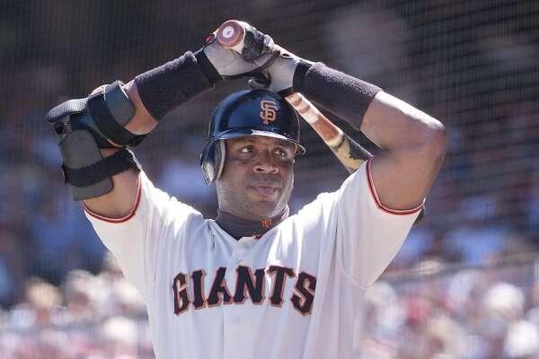 Biggest jerk in sports? Scott Ostler lists his favorites