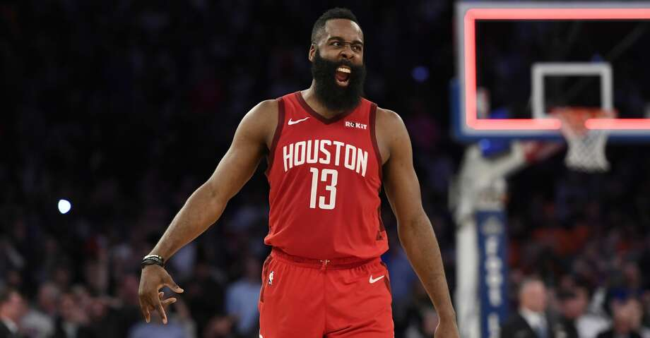 The Houston NBA franchise is the seventh-most valuable in the NBA, according to Forbes, which released its annual valuation on Thursday.  >>> Click through to see more on the Houston Rockets. Photo: Sarah Stier/Getty Images