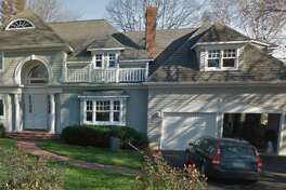 4 Blue Chip Lane in Westport sold for $1,625,000.
