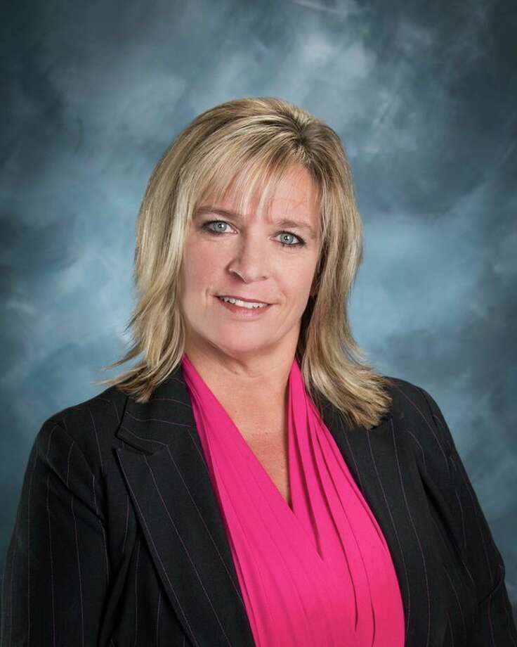 Michelle Vannest