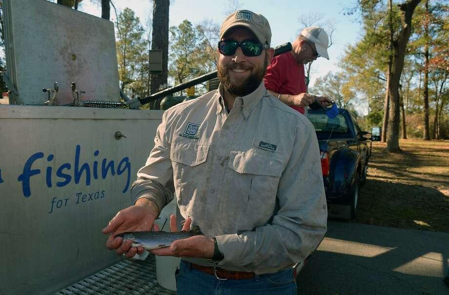 100+ East Texas State Fish Hatchery – yasminroohi