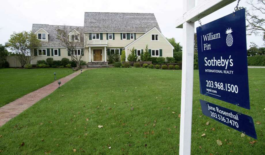 """>>Waterbury, New Britain, Bridgeport and New Haven are the top four cities for affordable homes in Connecticut, according to a new survey. Click through to see how eight cities ranked... To determine housing affordability, HomeArea.com compared local home prices with local incomes. The median multiple answers the question, """"how many years would it take for the median income to pay off the median home price?"""" Photo: Lindsay Perry / Lindsay Perry / Stamford Advocate"""