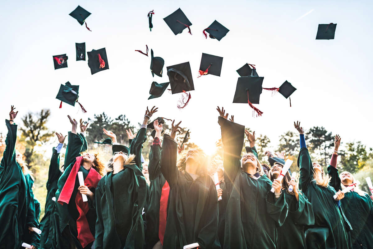 It's graduation season -- so what's next? WalletHub examined 109 entry-level positions to determine which are the best, and which are the worst. Keep clicking to see the best entry-level jobs...