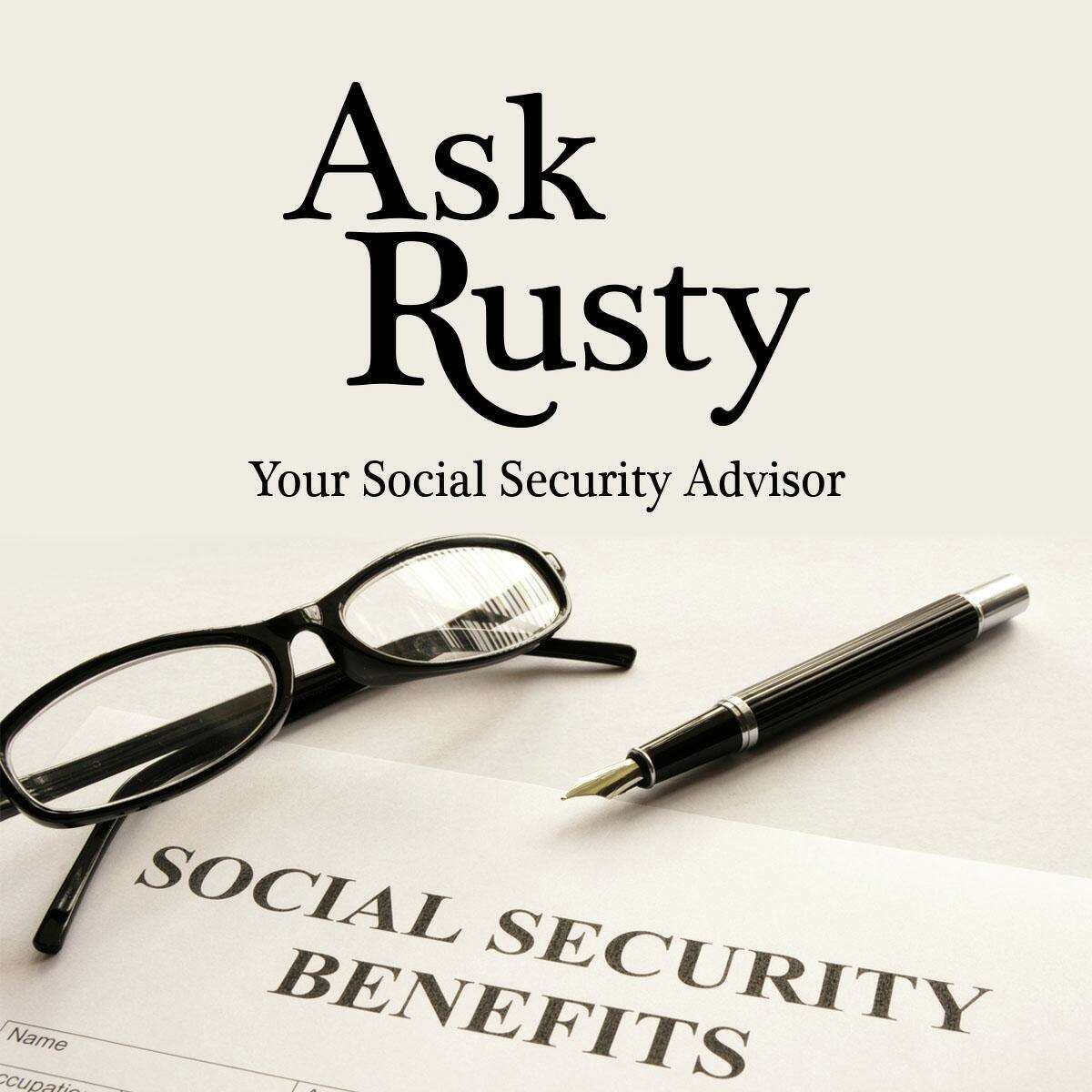 Russell Gloor, Ask Rusty
