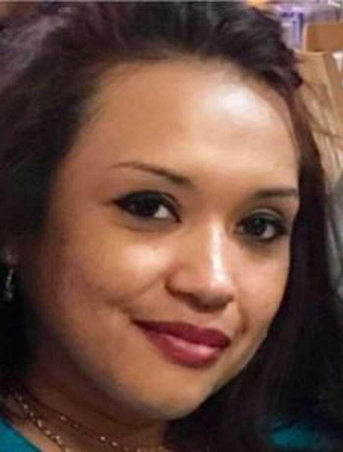 Valerie Rae DeLaRosa, 36, was last seen on Jan. 18, 2019 in the 3500 block of Gracie St. Photo: San Antonio Police Department