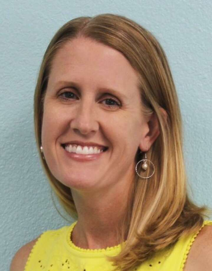Katie S. Russell, who started Medina Valley Pediatrics in 2017, died Jan. 7. She was 38.