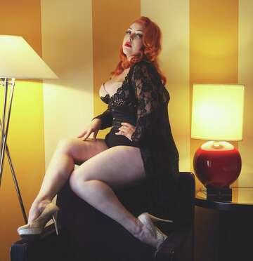 Sexy boudoir photo ideas