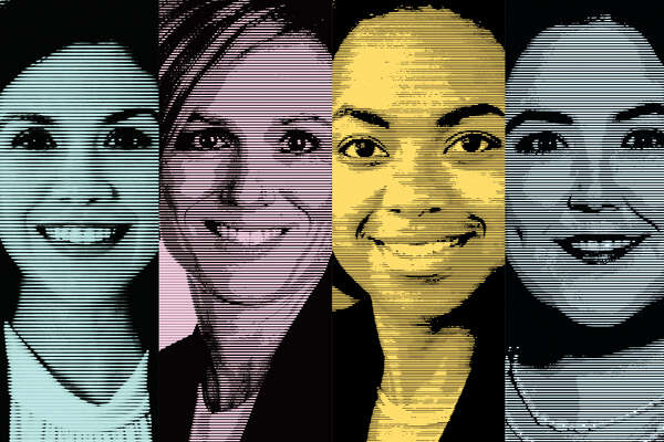 Houston's newest venture capital firm to focus on women