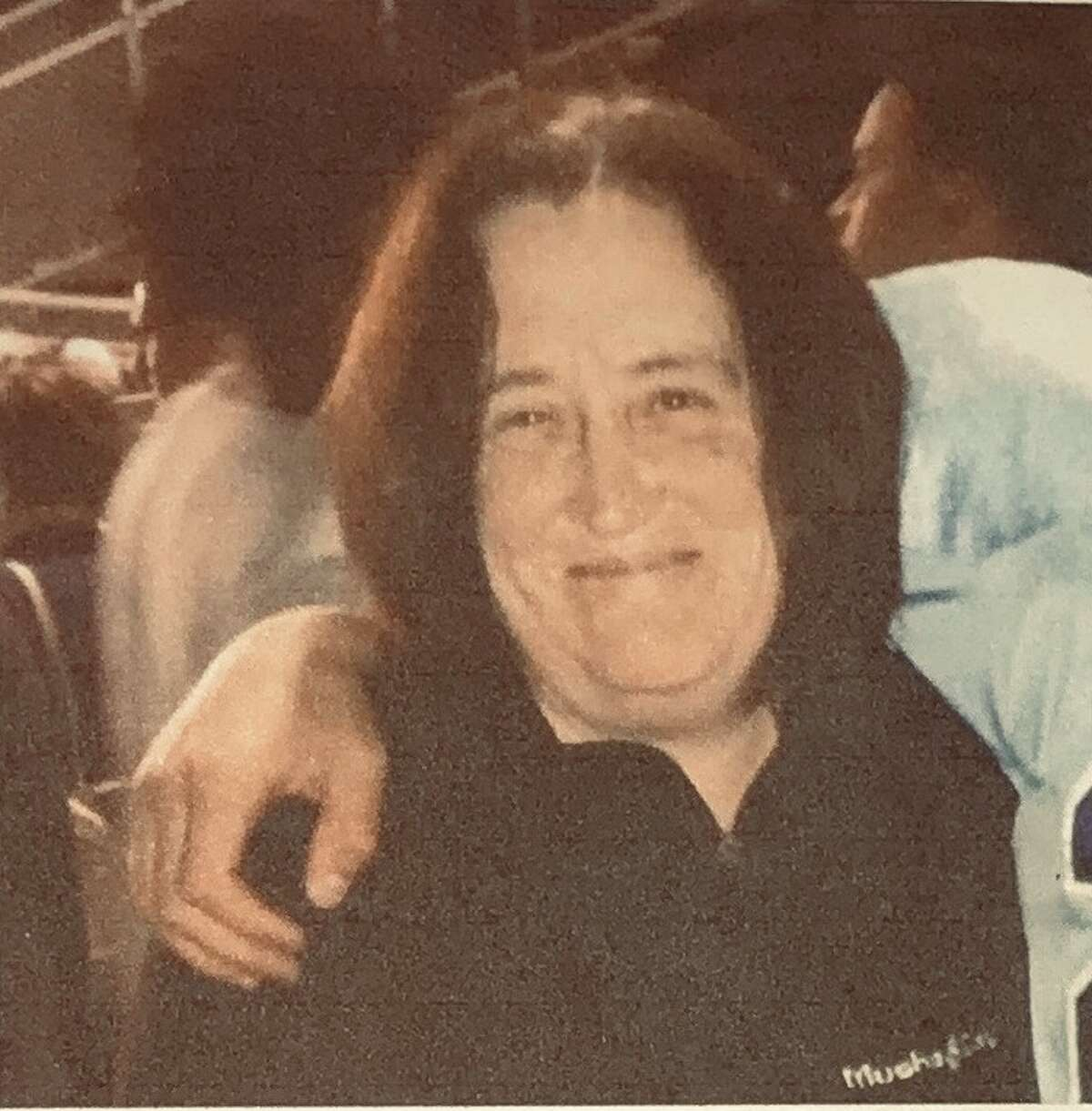 The Bexar County Sheriff's Office is seeking help from the community in locating 55-year-old Deena Martin who has been missing since Thursday January 24, 2019.