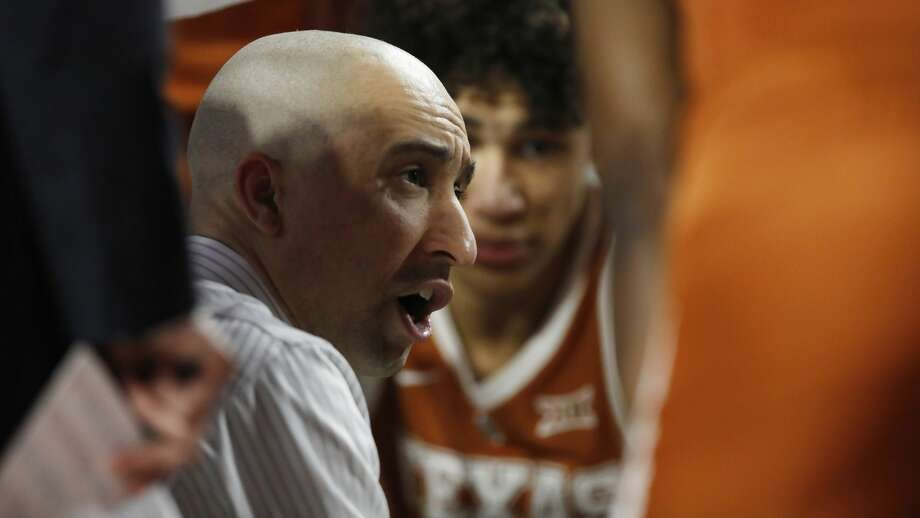Texas puts up putrid defensive performance in loss to