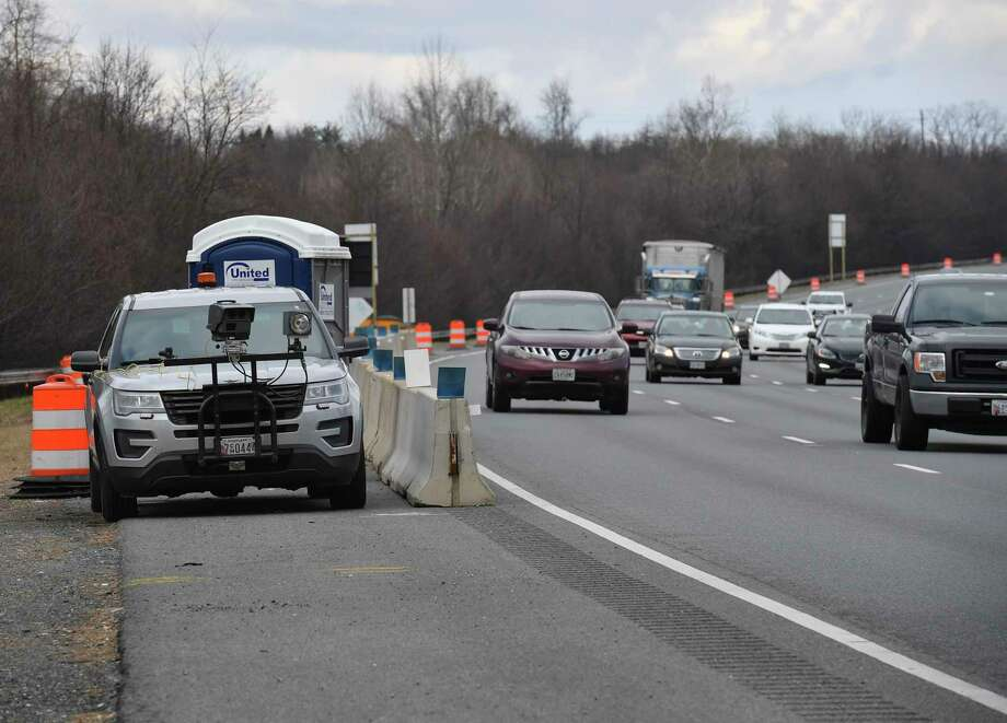 State calls it a safety measure, but motorists see a dirty