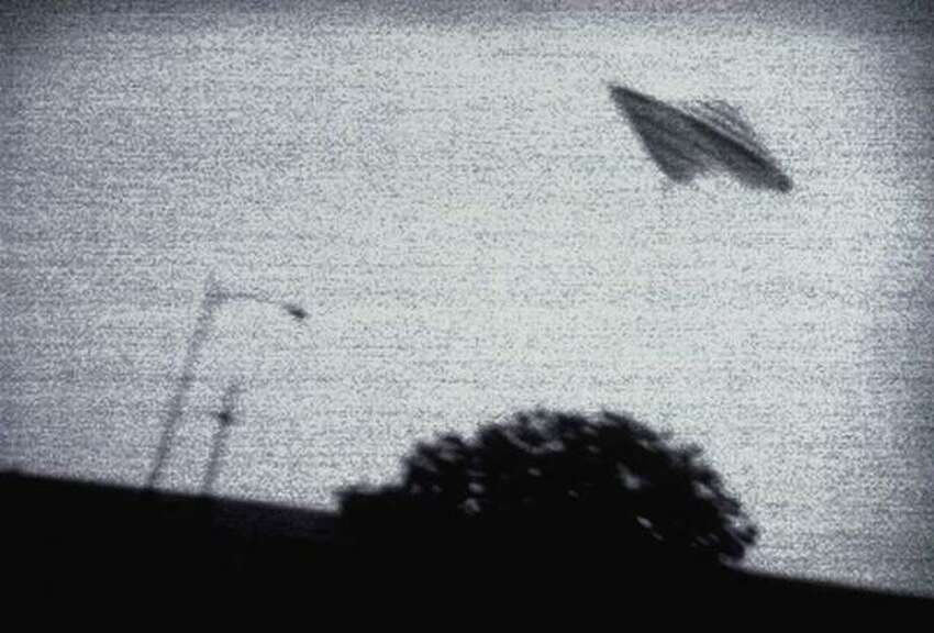 >>Click through to see some of the reported UFO sightings in Connecticut in 2019. Click here for more info. Source: National UFO reporting Center Note* Images do not capture actual sightings mentioned