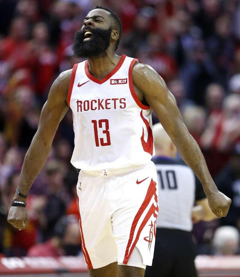 Houston Rockets News Today: Jan. 27: Rockets 103, Magic 98