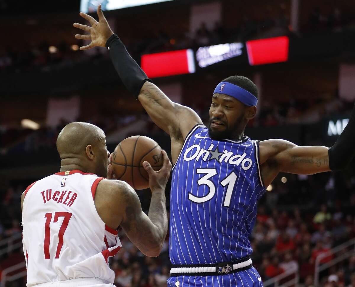 Orlando Magic Eastern Conference title odds: 200 to 1 NBA title odds: 500 to 1 Best odds rank: 12 (tie)