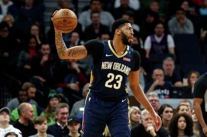51dad31c8e64 Smith  NBA keeps failing its small-market teams - HoustonChronicle.com