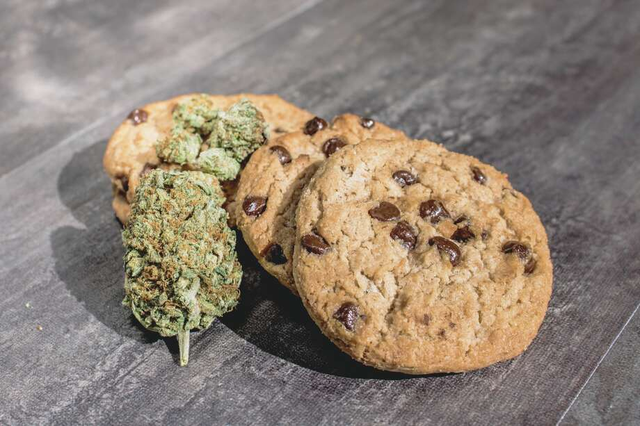 CA doctor loses license after pot cookies for preschooler