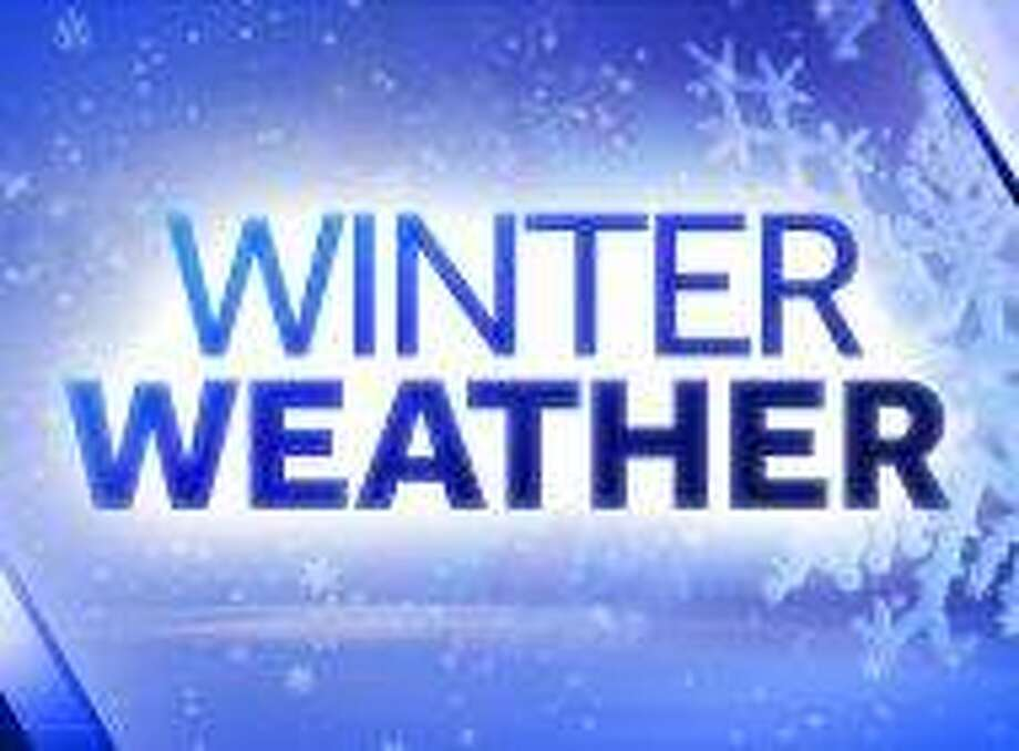 Weather Closings Jacksonville Journal Courier