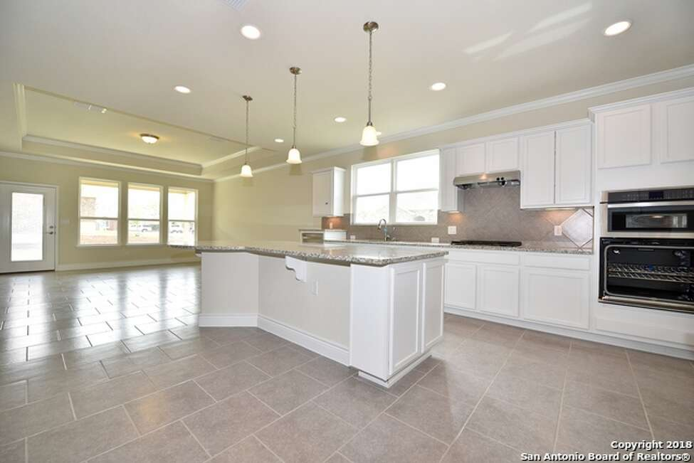 Hill Country Retreat Community 13102 River Station Listing price: $329,324 Bed/Bath: 2 bedrooms, 2 full bath Year built:2018 For the entire listing, clickhere.