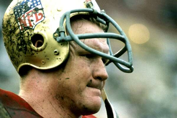 Researchers have confirmed what Tommy Nobis' family long suspected: He had the most severe form of chronic traumatic encephalopathy, the degenerative brain disease linked to repetitive blows to the head that can cause the kind of violent moods they had grown accustomed to.