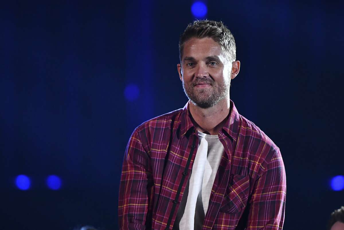 American Country Music award winner and country music star Brett Young will perform at Foxwoods Resort Casino on Friday. Find out more.