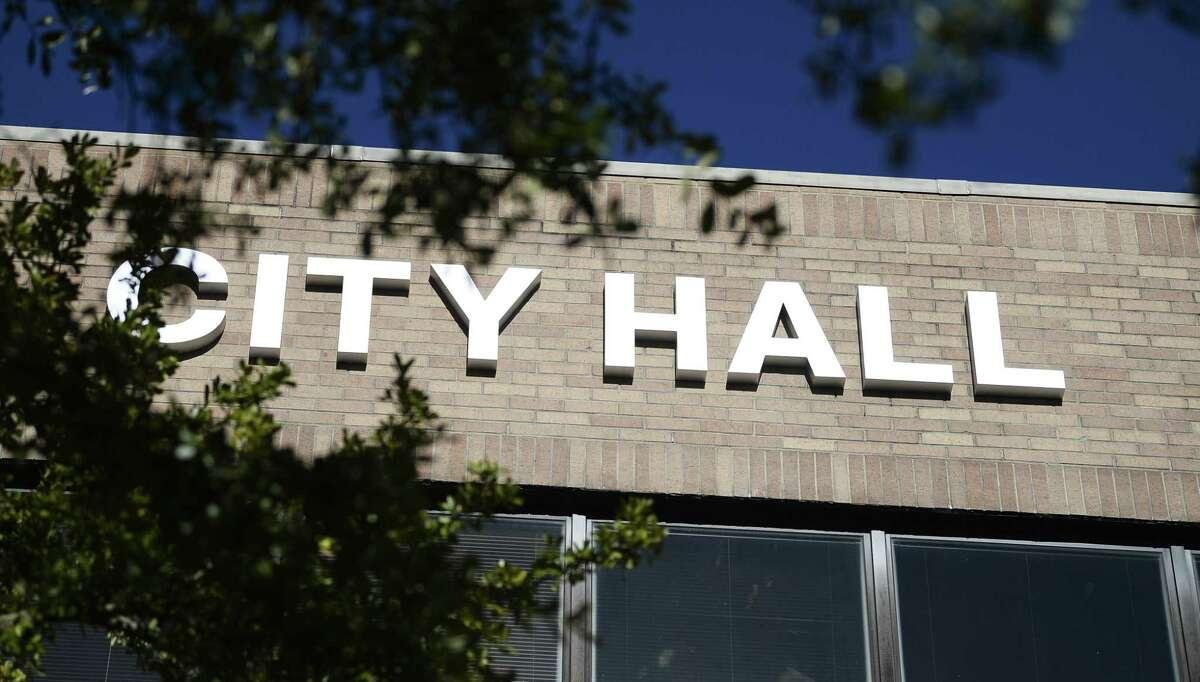 Beaumont City Council