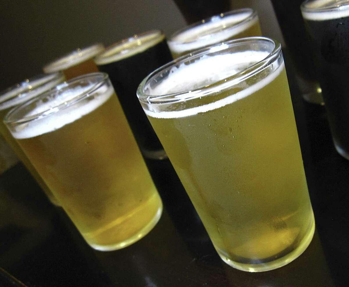 San Antonio's Best Breweries: Dorcol Distilling + Brewing Co. 1902 S. Flores St. 210-229-0607 dorcolspirits.com On ExpressNews.com: San Antonio's best restaurants, bars, bakeries, distilleries, breweries and Hill Country wineries
