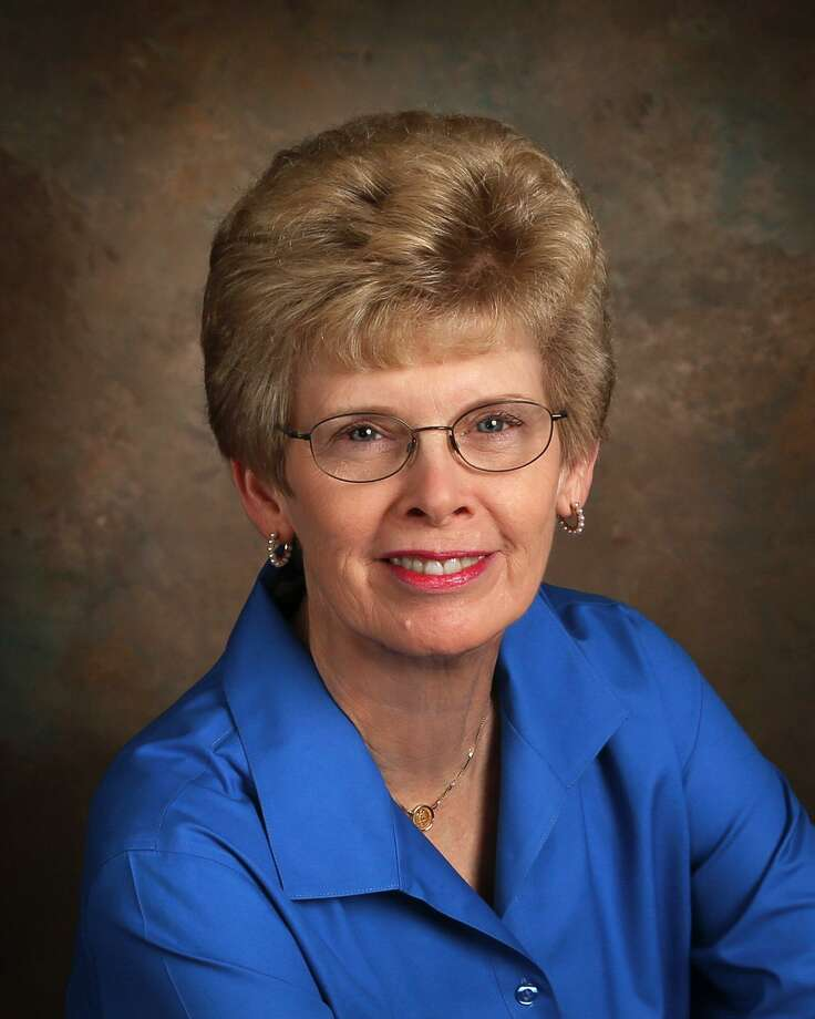Deer Park City Council Position 1 incumbent Sherry Garrison is seeking re-election to a seat she has held since 2013.