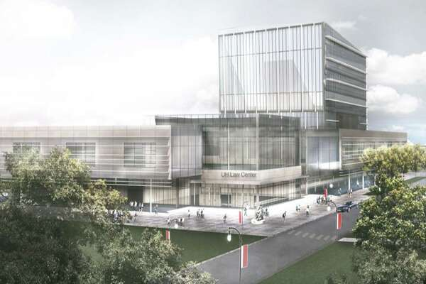 University of Houston to request $60 million from state for