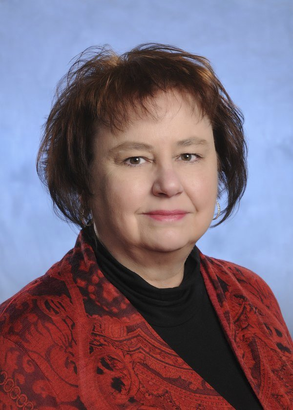 Julie Merrill