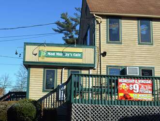 Middletown restaurants cited for uncleanliness, mold - The