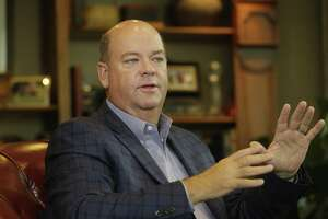 Ryan Lance, CEO of ConocoPhillips, was compensated $23.4 million in 2018.