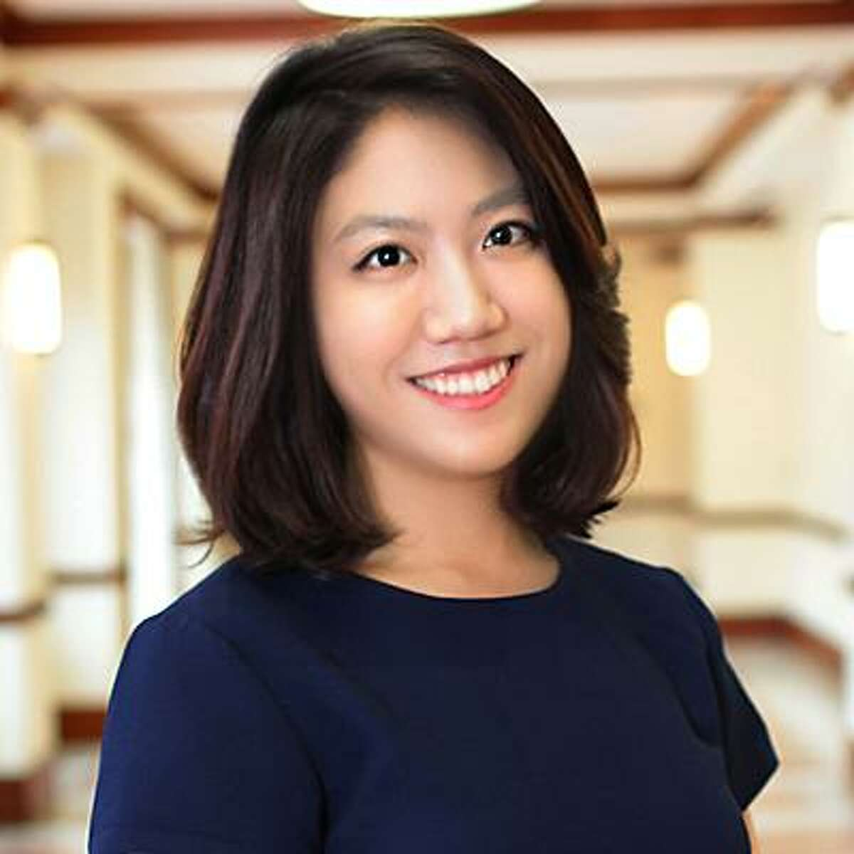 Yoon Jung Kwon