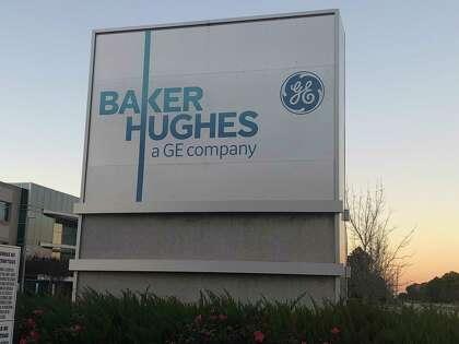 Fraud expert: GE used Baker Hughes to hide multi-billion