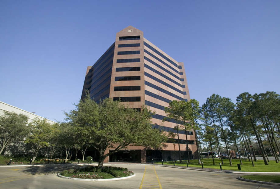 Granite Properties has acquired the three-building Eldridge Place office complex for $78.4 million, a show of confidence by an established Texas company that's familiar with Houston's boom-and-bust real estate cycles. Photo: NA, Behringer Harvard / ©2007 Steve Hinds 214-638-2210