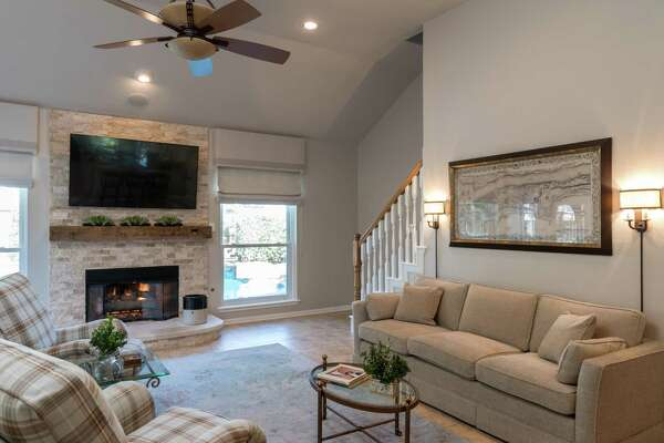 Open Up To Feng Shui And Embrace Joy In Home Design And