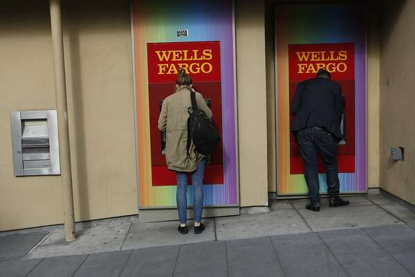 Wells Fargo says 'systems issue' affecting online and mobile banking is resolved