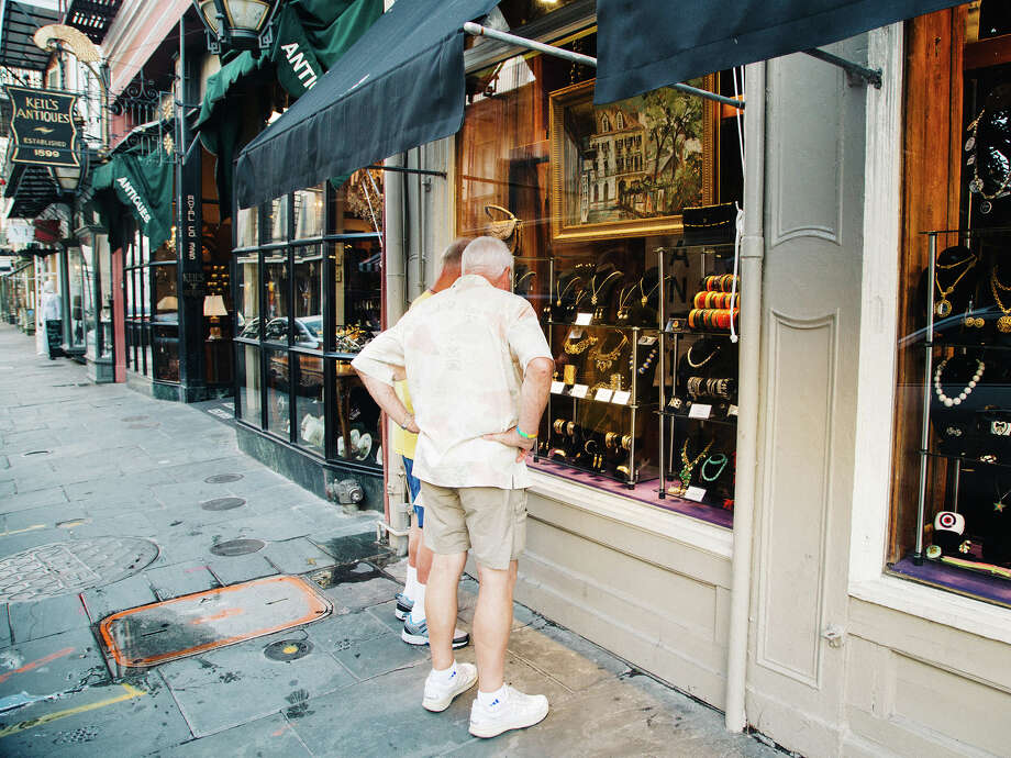jewelry store in new orleans retail distress deepens in us on drag from debt web 1272