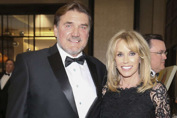 Former Oilers quarterback Dan Pastorini stopped drinking more than eight  years ago at the urging of his girlfriend Pam Morse. He will be inducted  into the ... f604b09eb